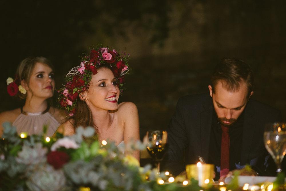 Jessica & Andy Wedding Web-653.jpg