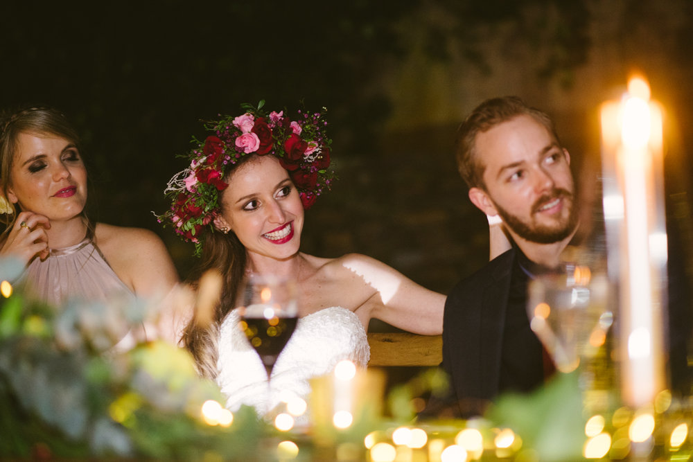 Jessica & Andy Wedding Web-688.jpg
