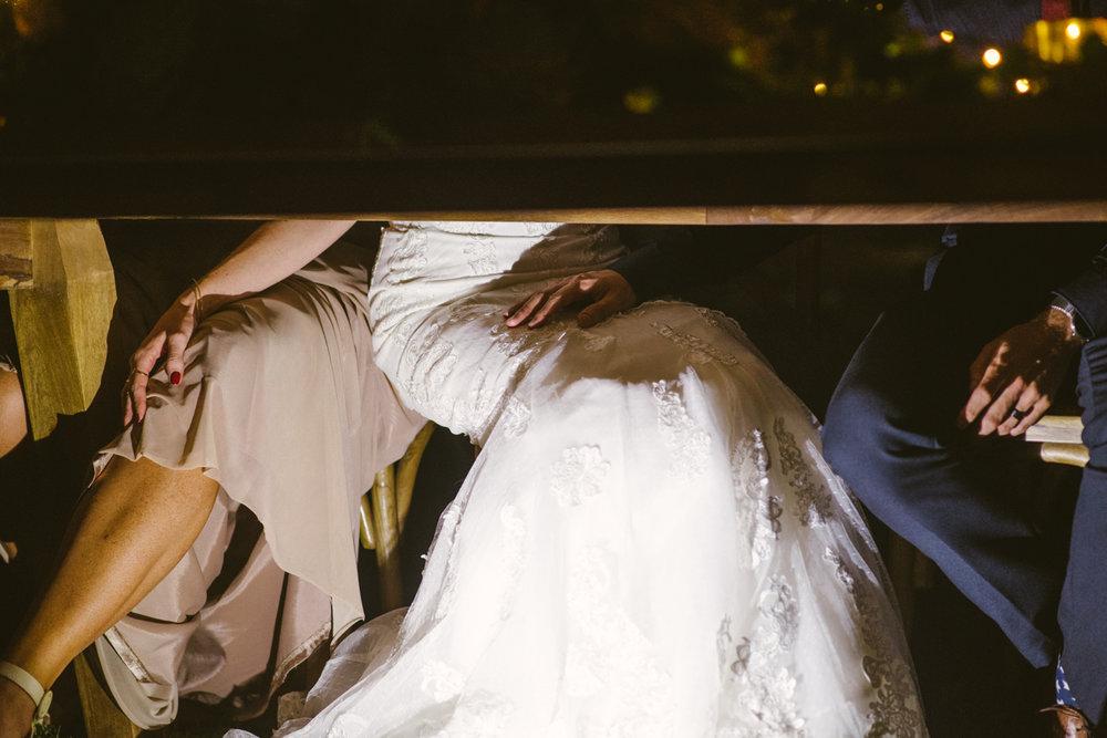 Jessica & Andy Wedding Web-766.jpg