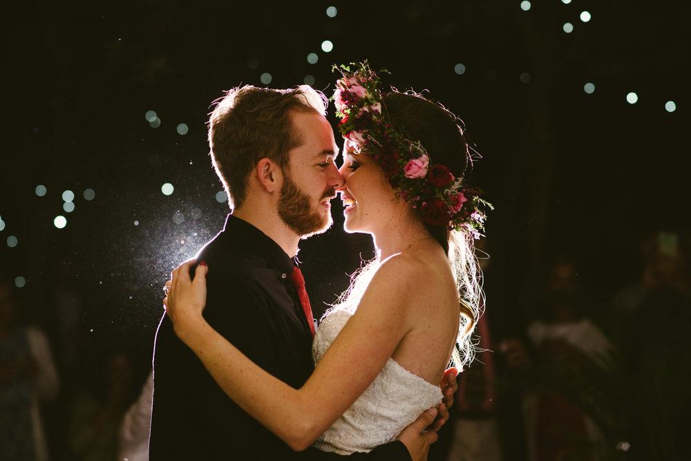 Jessica & Andy Wedding Web-822.jpg