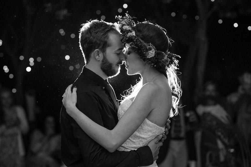 Jessica & Andy Wedding Web-823.jpg