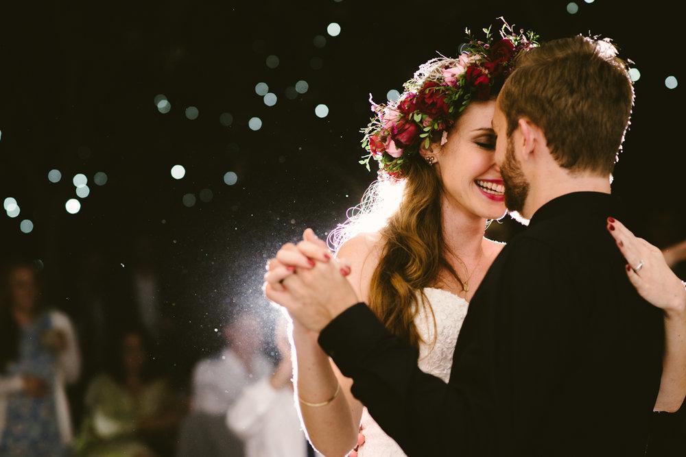 Jessica & Andy Wedding Web-826.jpg