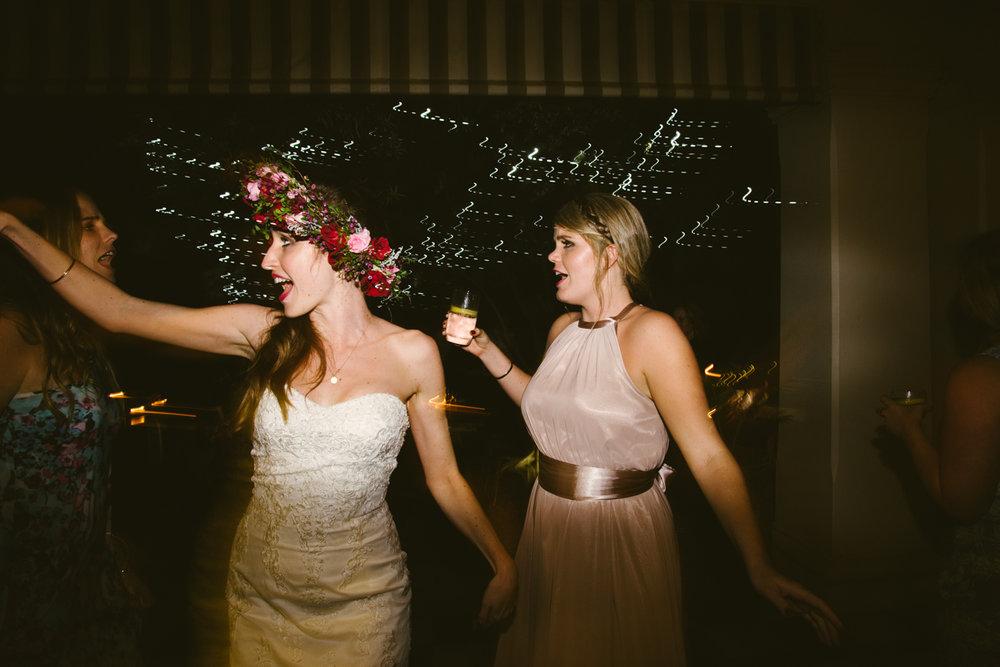 Jessica & Andy Wedding Web-855.jpg