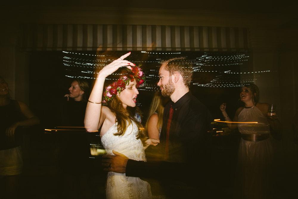 Jessica & Andy Wedding Web-860.jpg