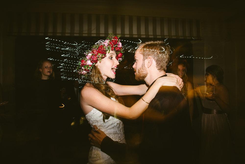 Jessica & Andy Wedding Web-861.jpg