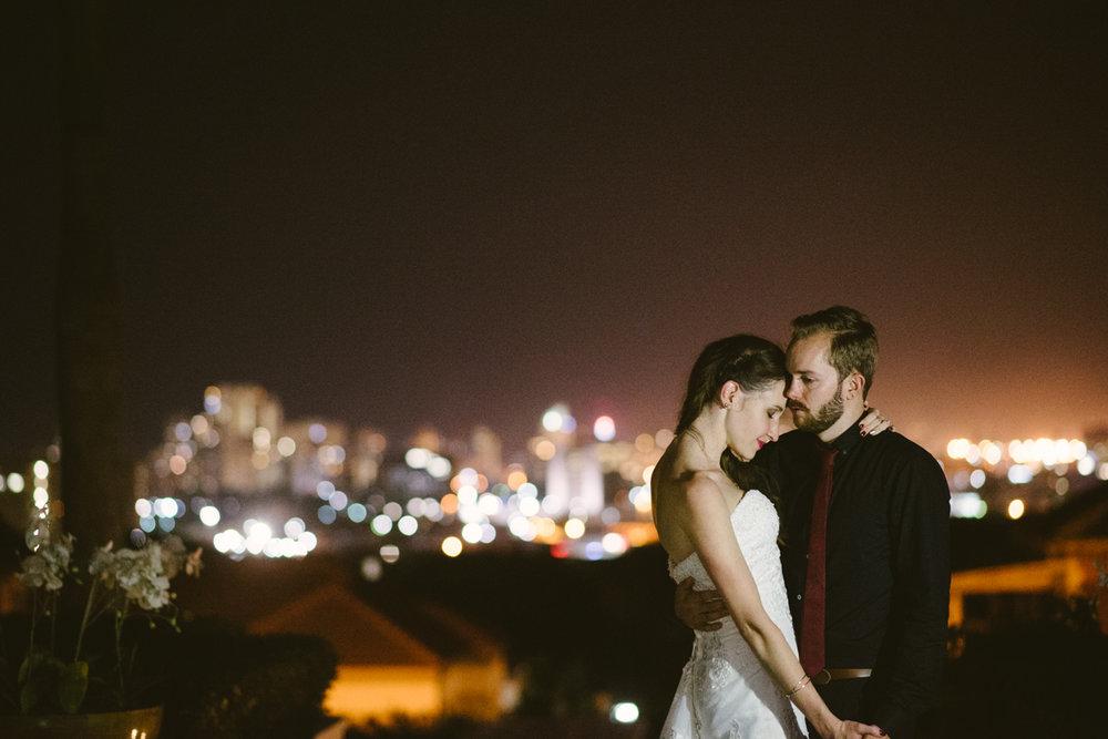 Jessica & Andy Wedding Web-886.jpg