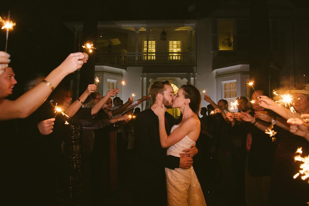 Jessica & Andy Wedding Web-929.jpg