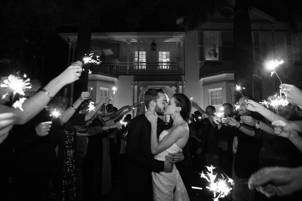Jessica & Andy Wedding Web-930.jpg