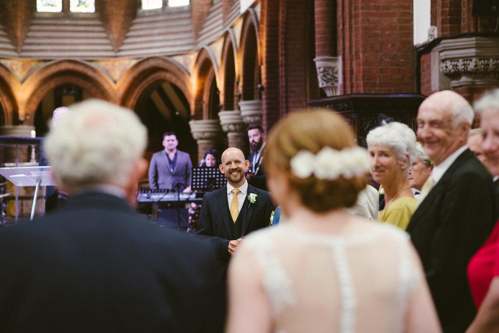 Helen & James Wedding Web-113.jpg