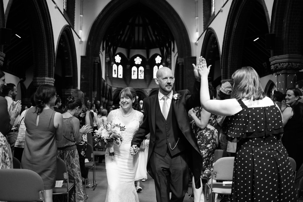 Helen & James Wedding Web-310.jpg