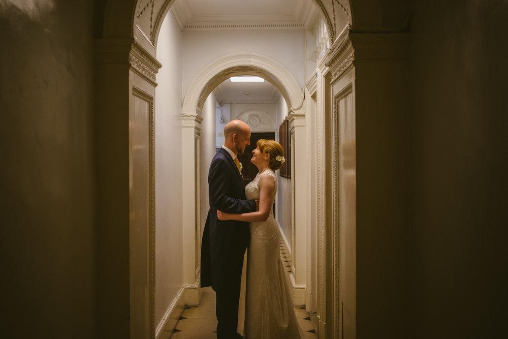 Helen & James Wedding Web-904.jpg