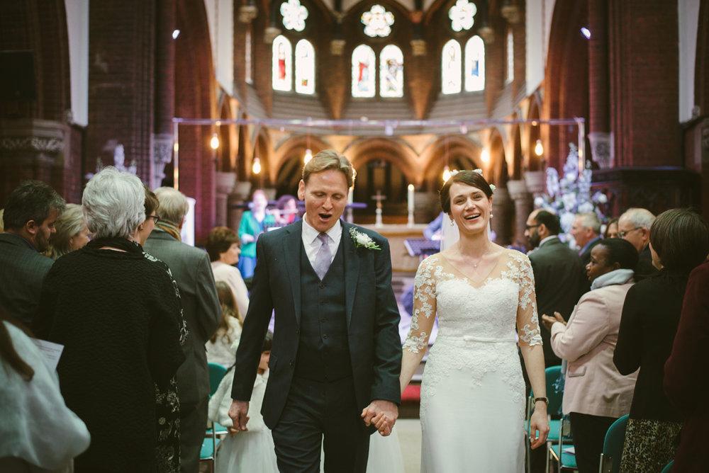 Jolita & Colin Wedding Web-157.jpg