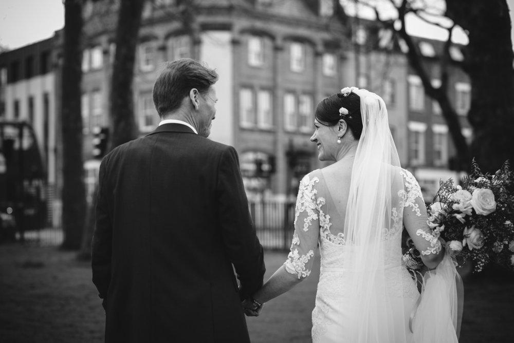 Jolita & Colin Wedding Web-288.jpg