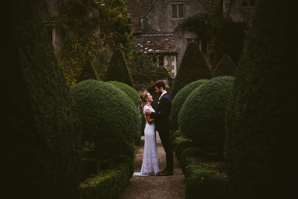 Lisa & Christy Wedding Web-441.jpg