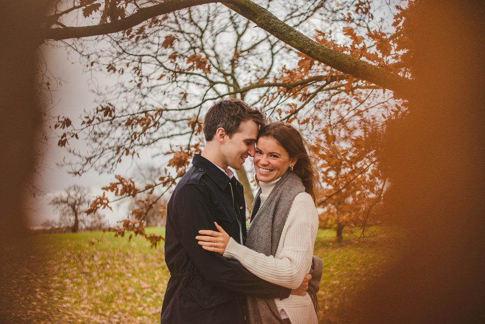 Rich & Jen Engagement Web-56.jpg