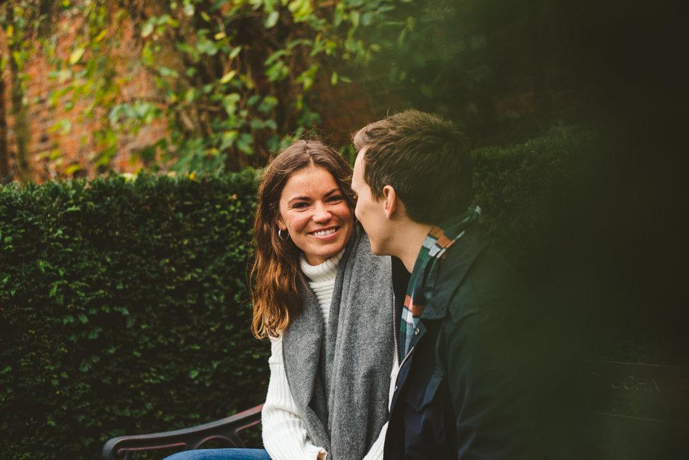 Rich & Jen Engagement Web-66.jpg