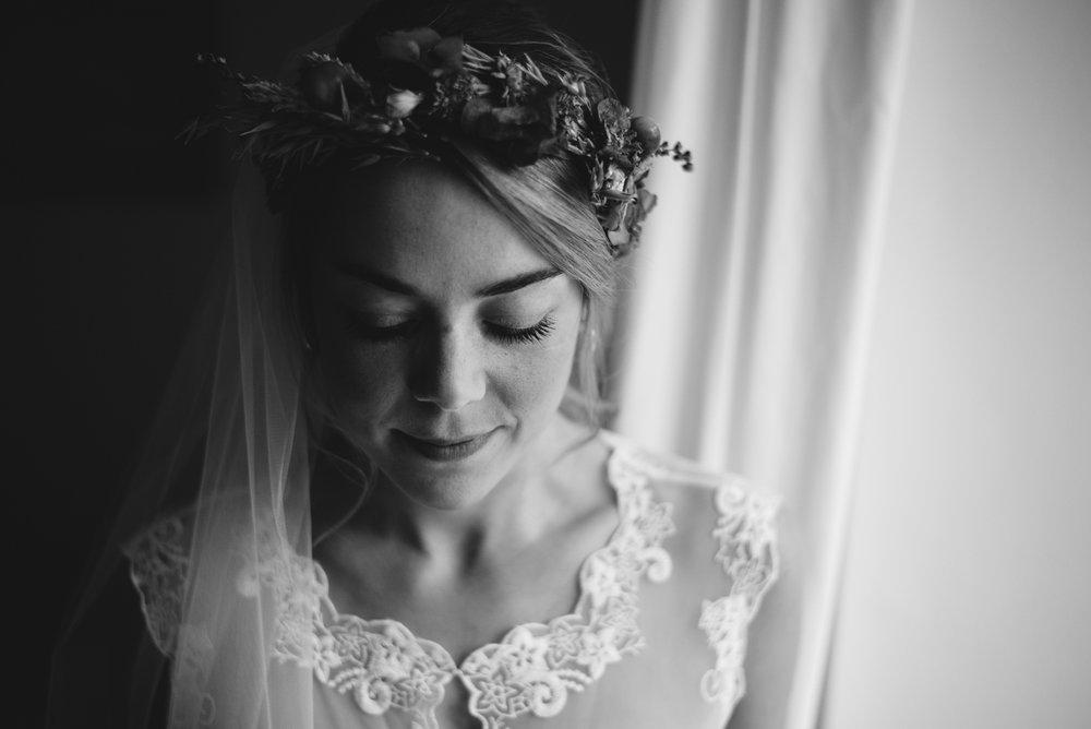 1_Lisa & Christy Malmesbury Wiltshire Documentary Wedding Photographer-157.jpg