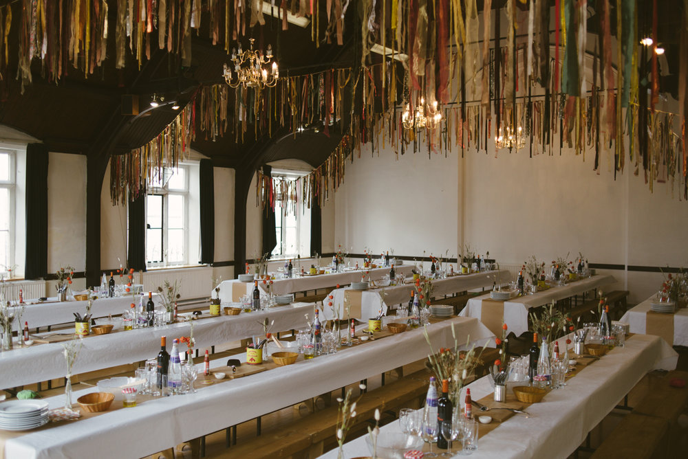1_Lisa & Christy Malmesbury Wiltshire Documentary Wedding Photographer-5.jpg