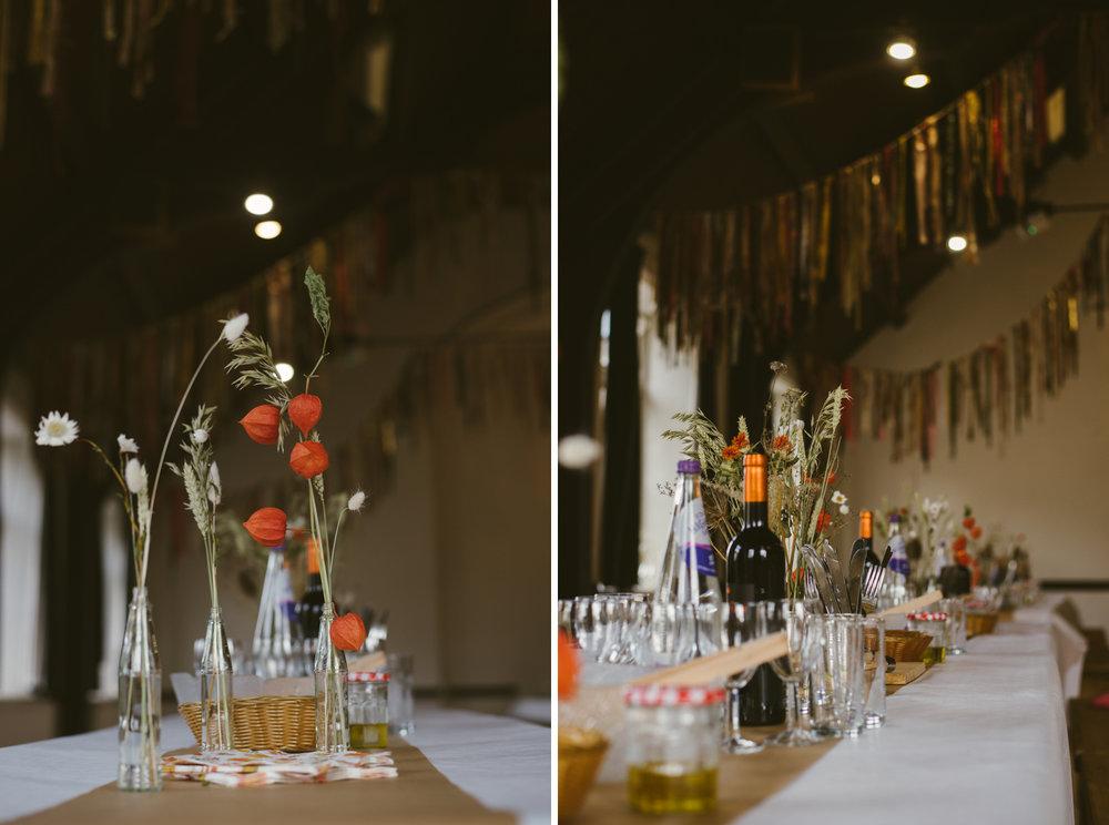 1_Lisa & Christy Malmesbury Wiltshire Documentary Wedding Photographer-16.jpg