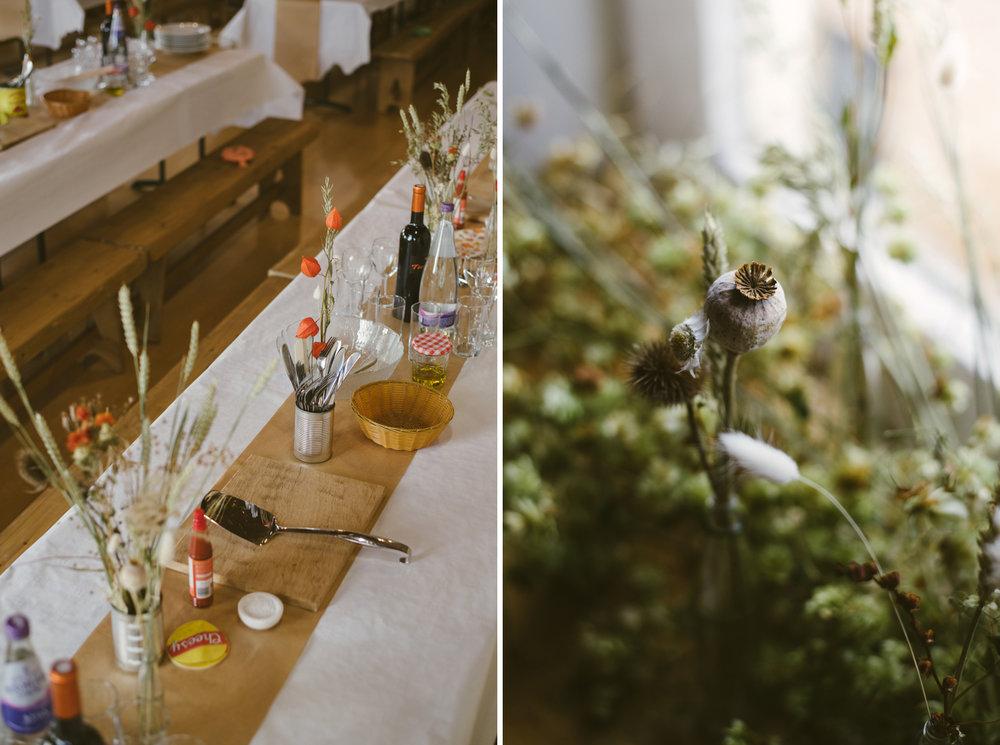 1_Lisa & Christy Malmesbury Wiltshire Documentary Wedding Photographer-30.jpg