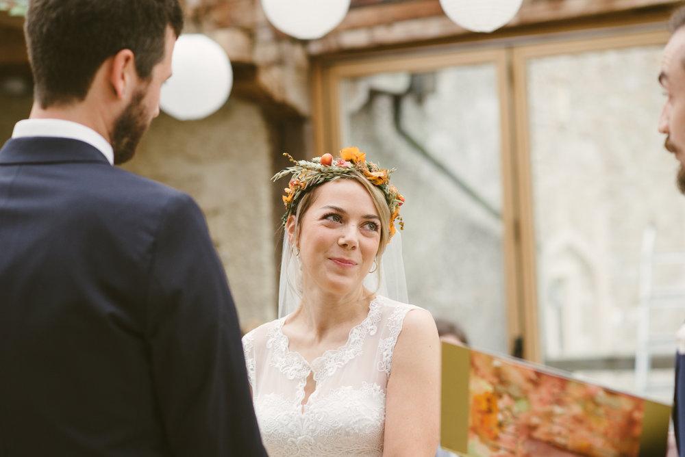 2_Lisa & Christy Abbey House Gardens Wiltshire Documentary Wedding Photographer-228.jpg