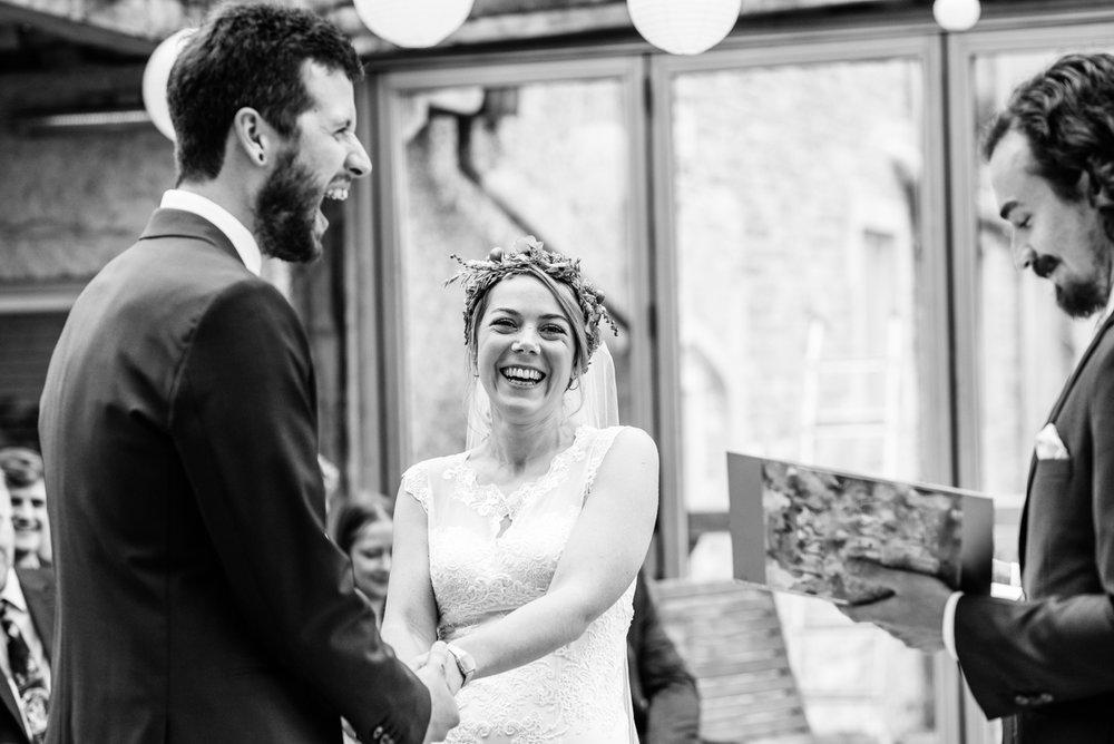 2_Lisa & Christy Abbey House Gardens Wiltshire Documentary Wedding Photographer-233.jpg