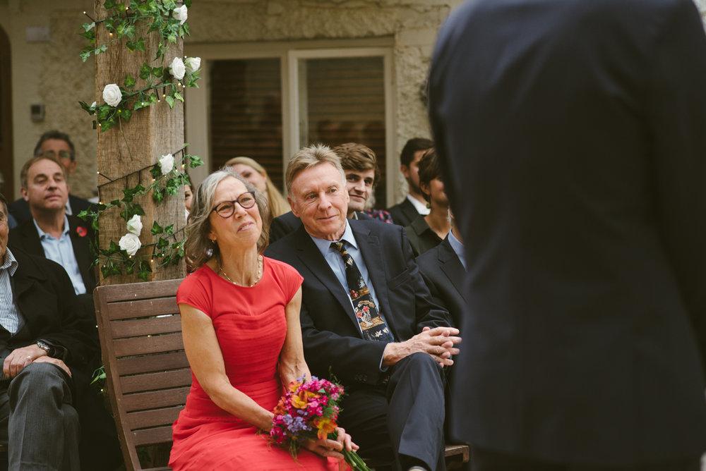 2_Lisa & Christy Abbey House Gardens Wiltshire Documentary Wedding Photographer-230.jpg