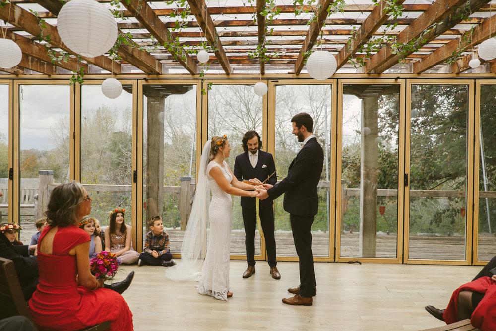 2_Lisa & Christy Abbey House Gardens Wiltshire Documentary Wedding Photographer-260.jpg