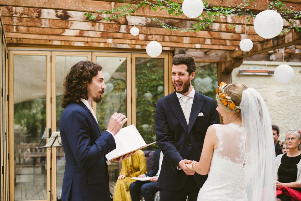2_Lisa & Christy Abbey House Gardens Wiltshire Documentary Wedding Photographer-266.jpg