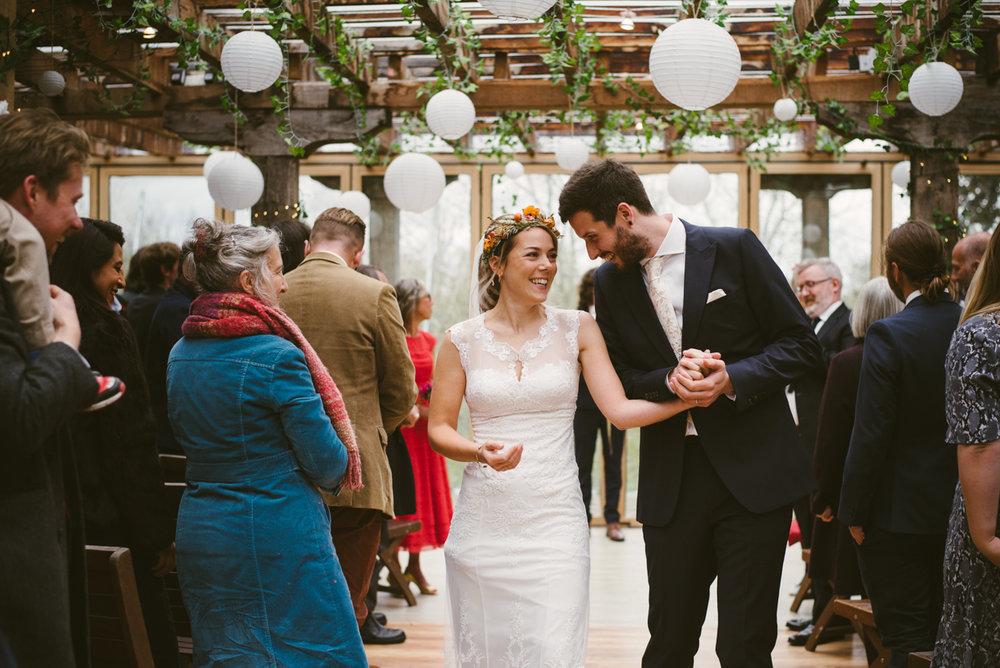 2_Lisa & Christy Abbey House Gardens Wiltshire Documentary Wedding Photographer-317.jpg