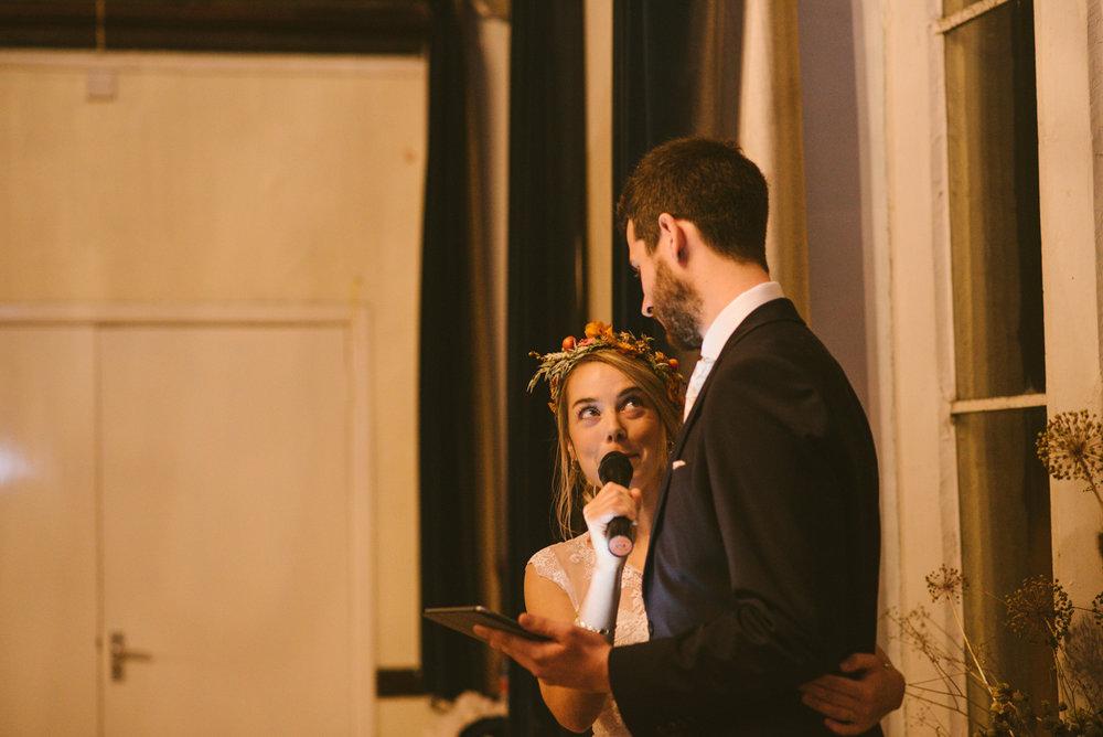 3_Lisa & Christy Malmesbury Town Hall Wiltshire Documentary Wedding Photographer-605.jpg