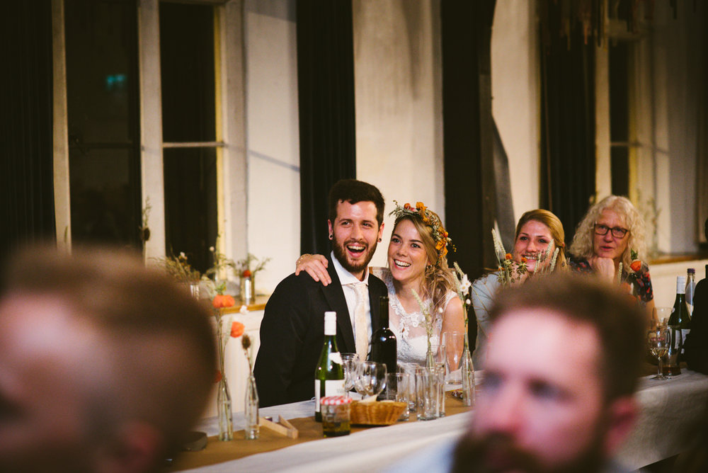 3_Lisa & Christy Malmesbury Town Hall Wiltshire Documentary Wedding Photographer-695.jpg