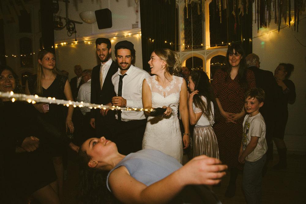 3_Lisa & Christy Malmesbury Town Hall Wiltshire Documentary Wedding Photographer-792.jpg