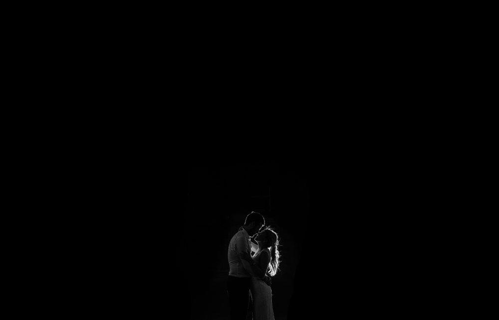 3_Lisa & Christy Malmesbury Town Hall Wiltshire Documentary Wedding Photographer-880.jpg
