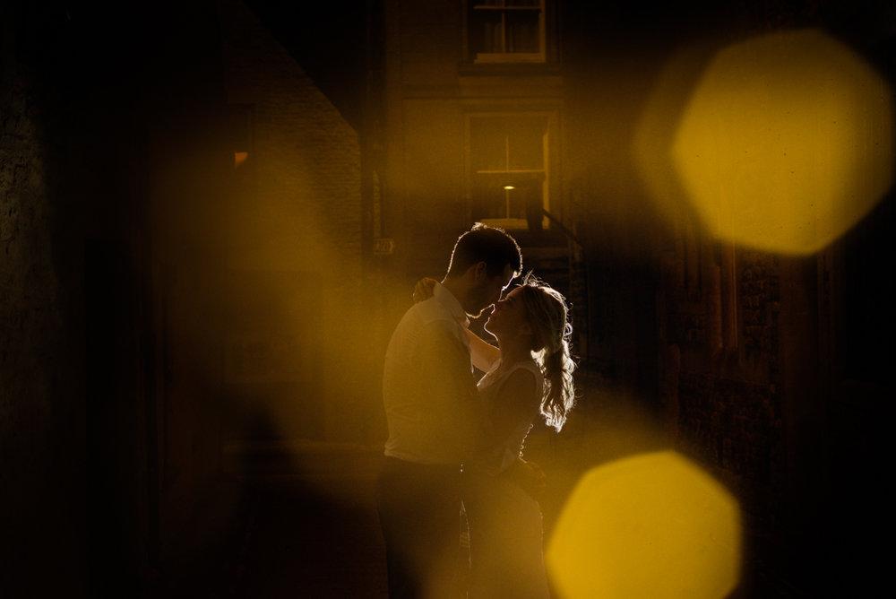 3_Lisa & Christy Malmesbury Town Hall Wiltshire Documentary Wedding Photographer-878.jpg