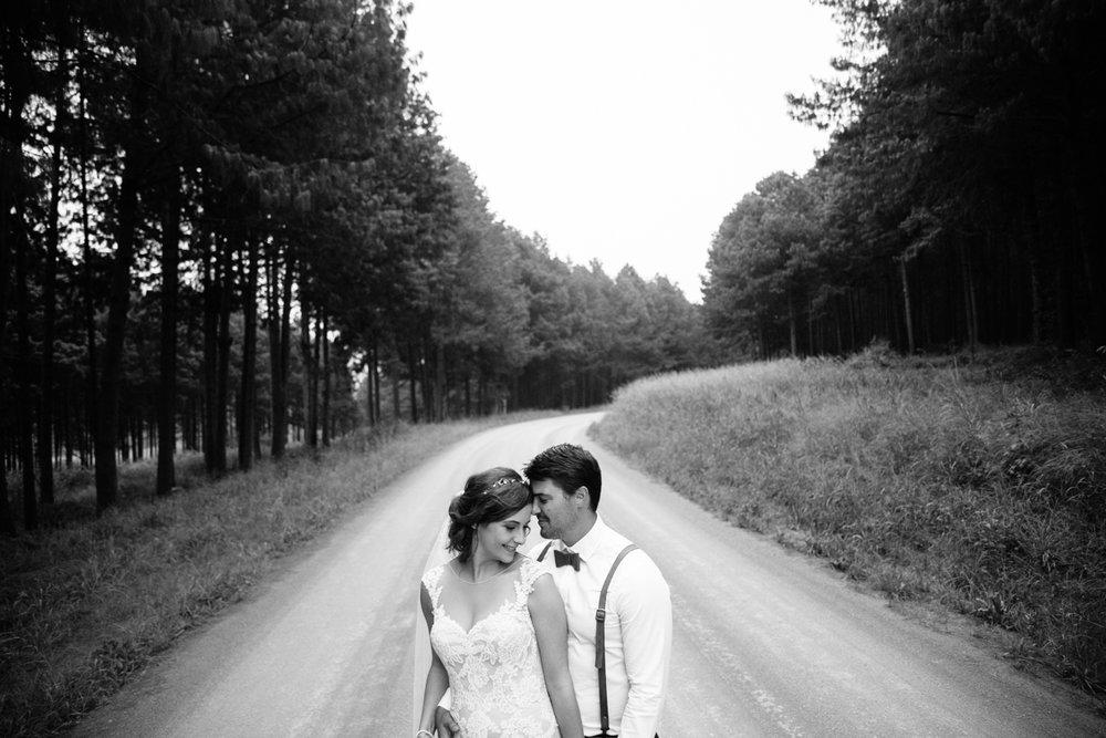 Andrea & Jacques Wedding Web-524.jpg