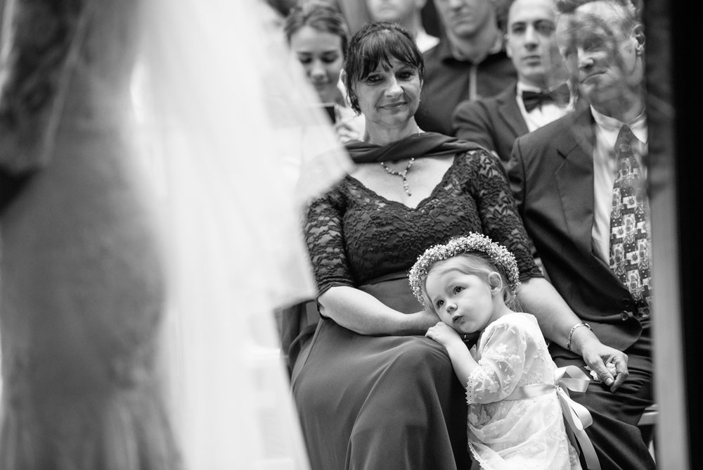Candice & Jonty Wedding Web-285.jpg