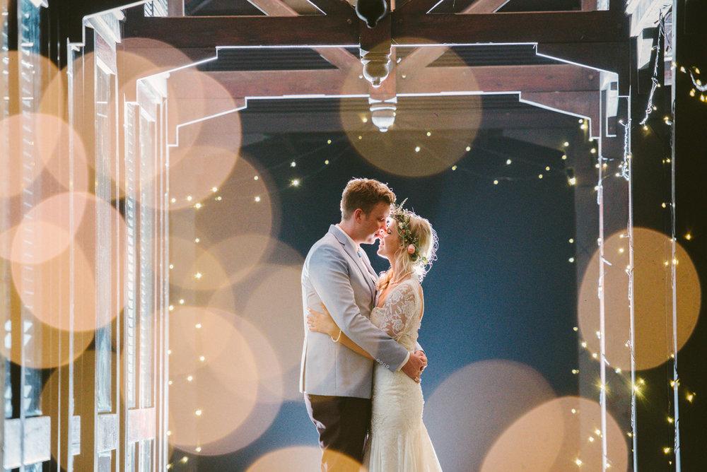 Candice & Jonty Wedding Web-943.jpg
