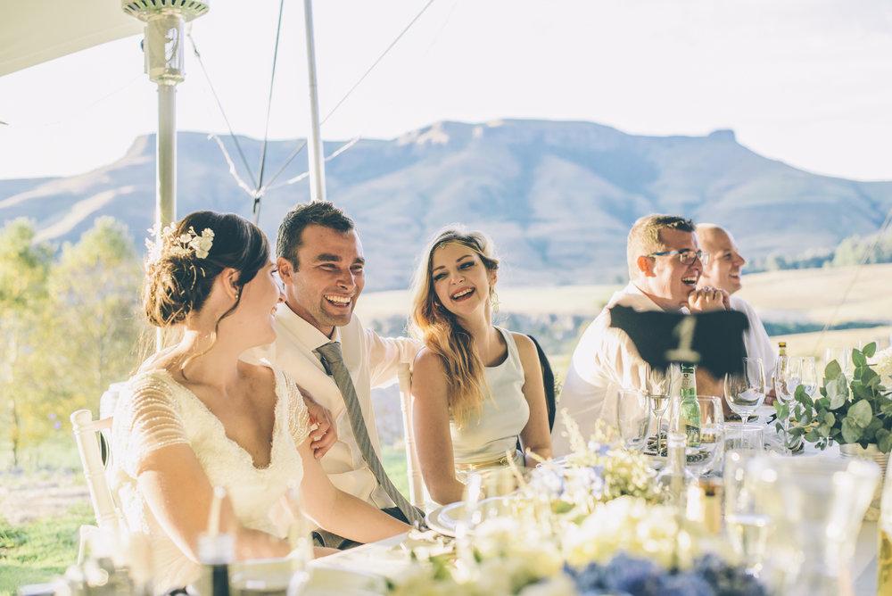 Carla & Steve Wedding-639.jpg