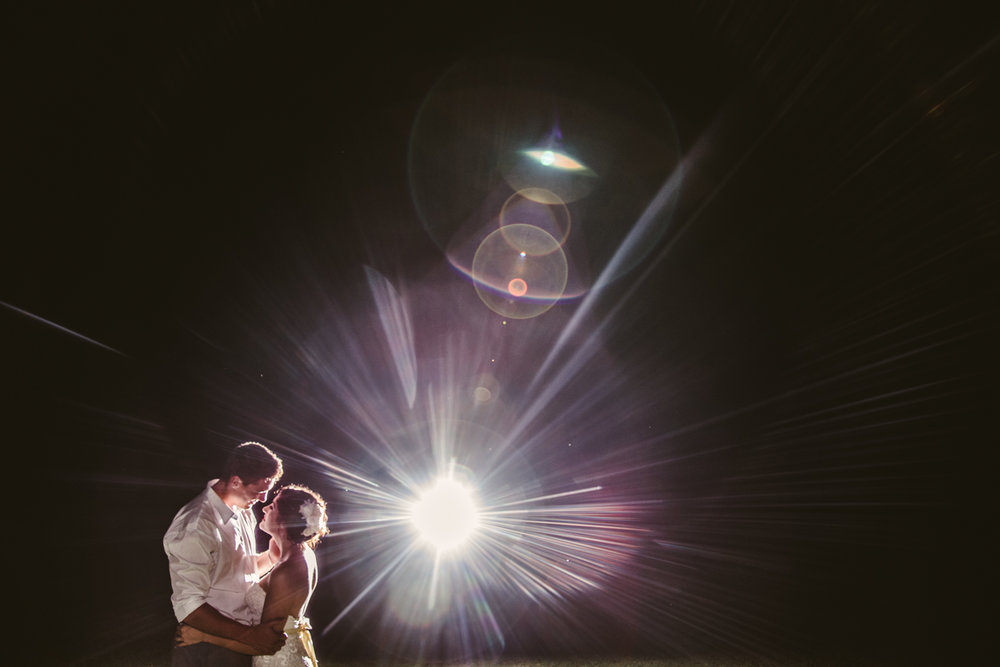 Caroline & Morne Wedding Web-904.jpg