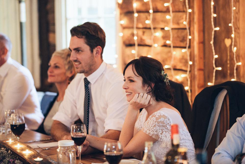 Best_London_Documentary_Wedding_Photographer-8.jpg