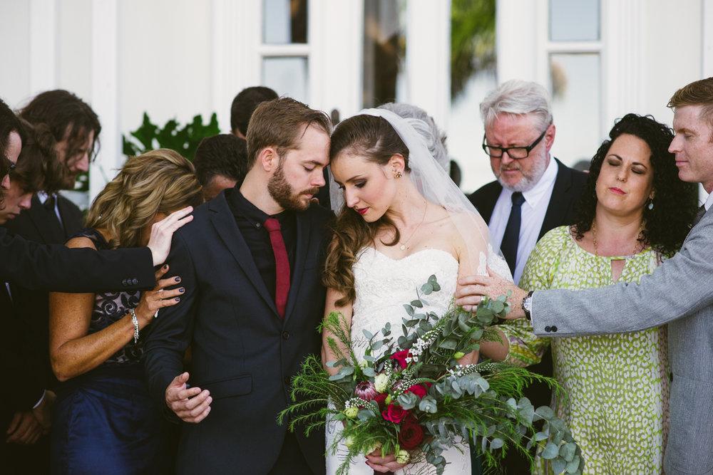 Jessica & Andy Wedding Web-274.jpg