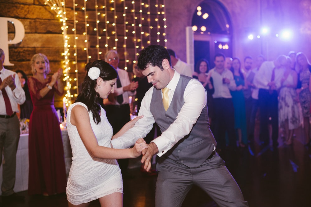 Julia & Peter Wedding Web-892.jpg