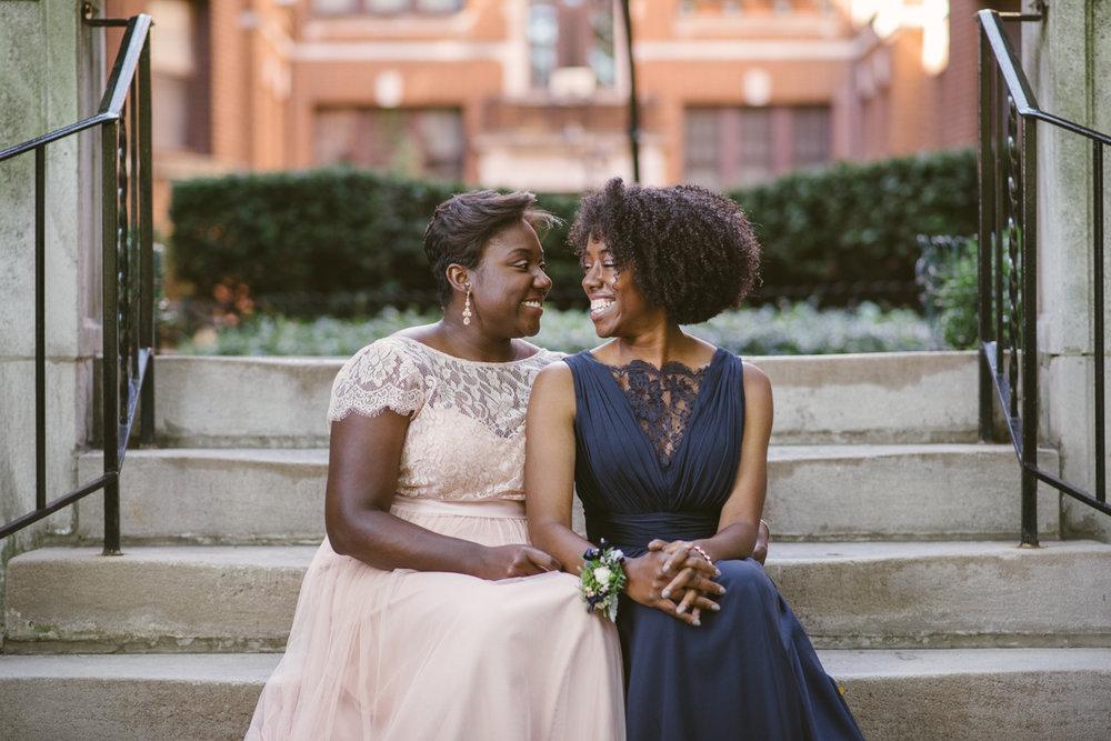 LaTriece & Christina Wedding Web-428.jpg