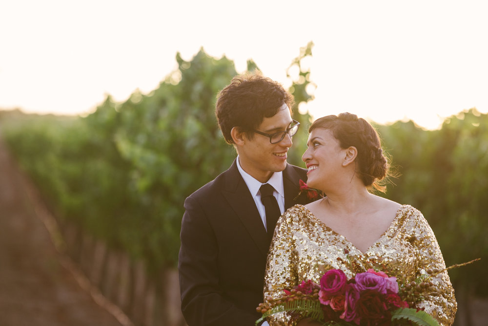 Niki & Jesse Wedding Web-483.jpg