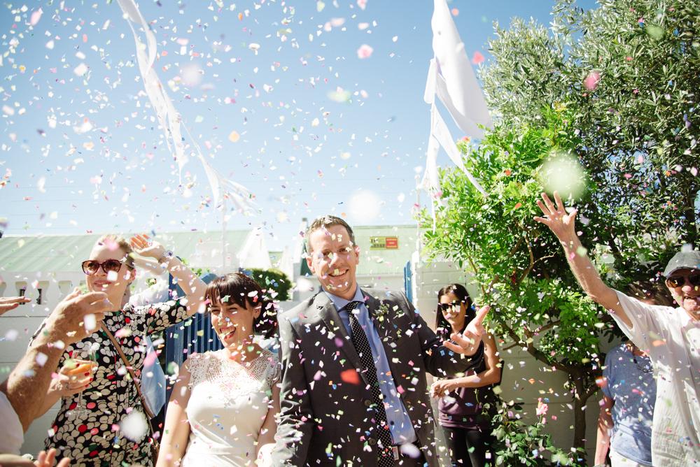 Sarah & Manfred Wedding Web-386.jpg