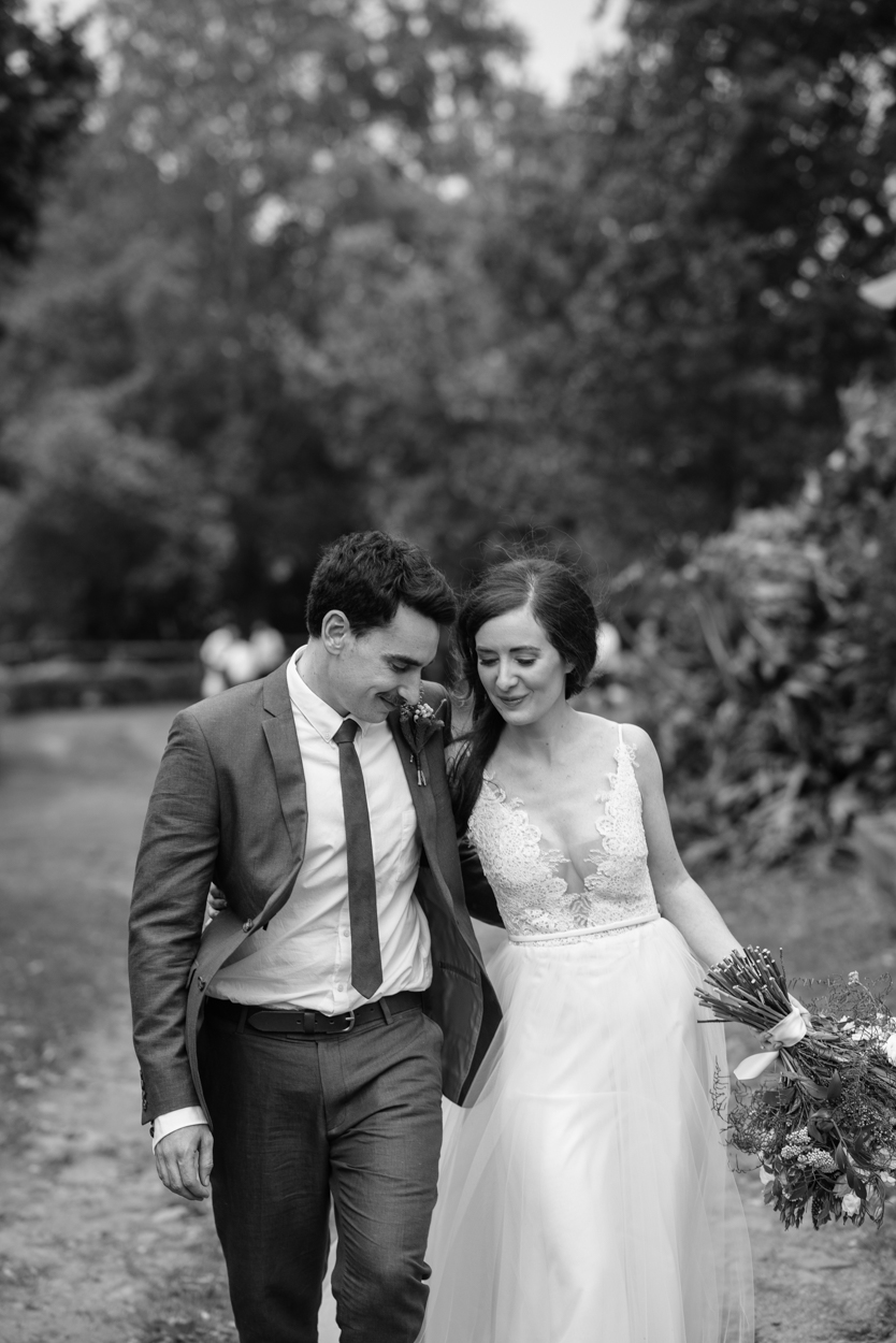 Susan & Crawford Wedding Web-531.jpg