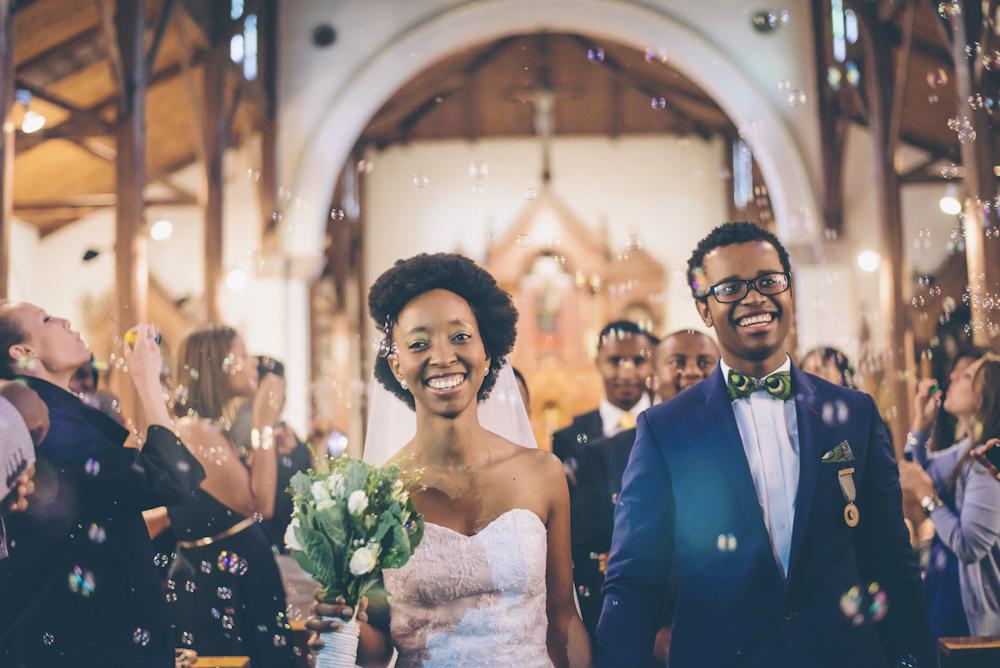 Qhawe & Vuyo Wedding Web-396.jpg