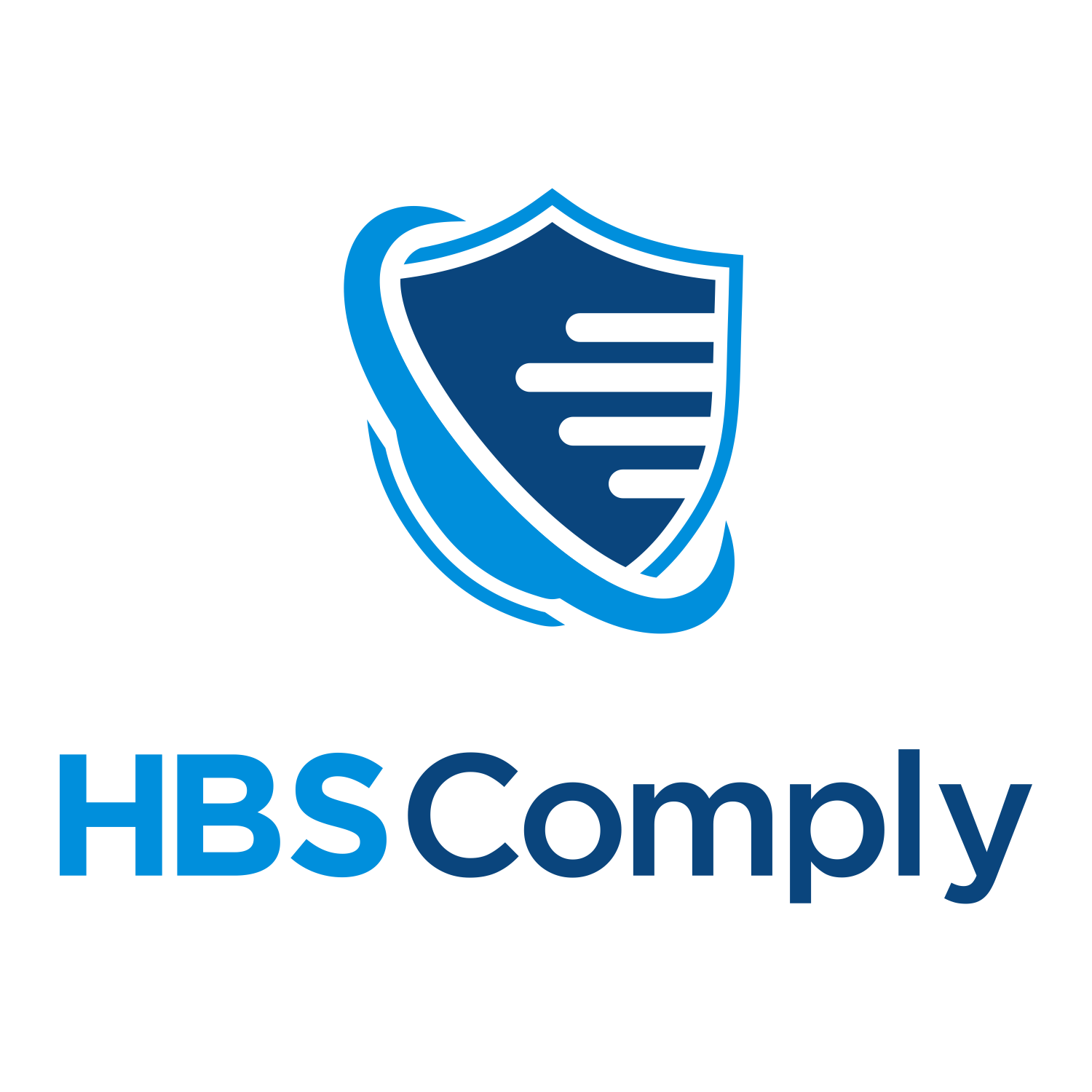 HBSComply