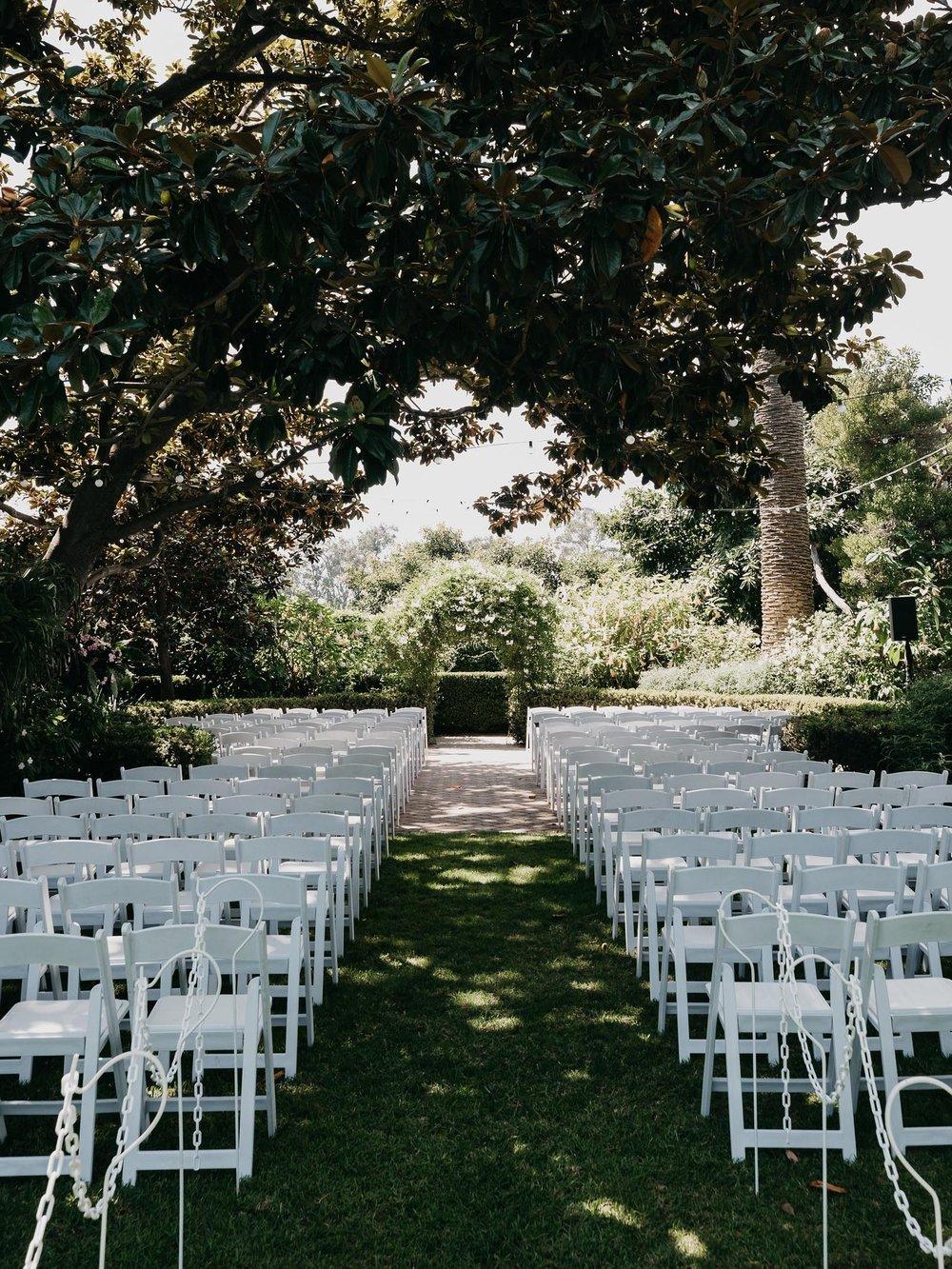mcgrath-ranch-garden-wedding-venue-geoff-lyndsi-photography-036.jpg
